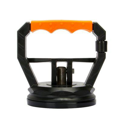 Multi-Function with Suction Cups Mobile Phones Split Screen Tool Maintenance