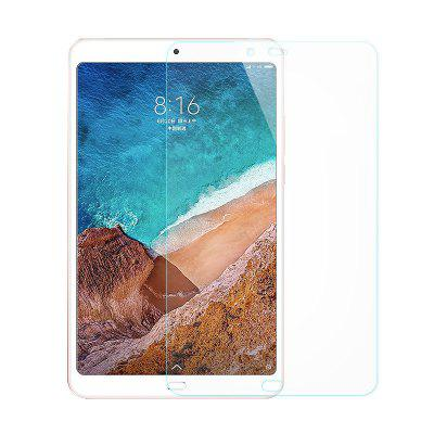 9H Explosion-Proof Tempered Film 10 inch for Xiaomi Flat 4 Plus
