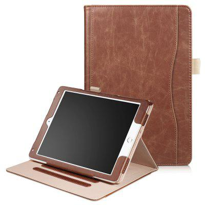 Universal Inner Frame Front Support for Ipad 9.7 2018 /2017
