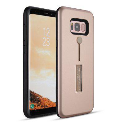 Variety Mobile Phone Case for Samsung S8 Plus