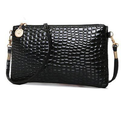 New Fashion Women'S Bag Slung Over A Small Bag of Women'S Multi-Layer Bags