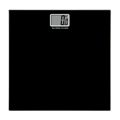 Accurate household scale body weight scale body weight scale essential health sc