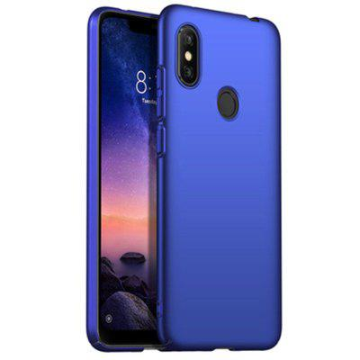 Shield Series Housse de protection rigide pour Xiaomi Redmi Note 6 Pro