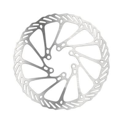 High Quality Disc Brake Rotor for Mountain Bike Bicycle Parts