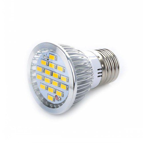 10 x 8W LED GU10 Lamp Spotlight Downlight Spot Light Bulb 4000K 6500K 800 Lumens