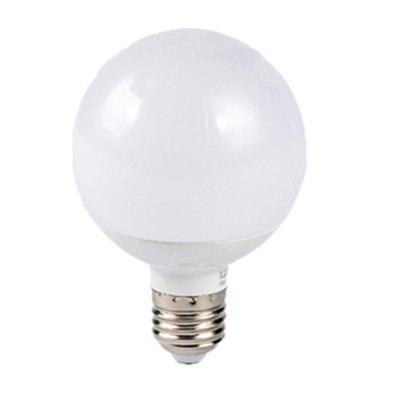 LED Light Bulb E27 9W Base Lamps 220v