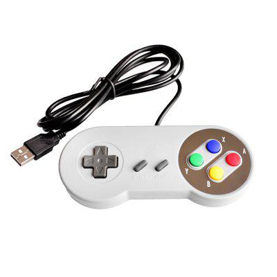 Framboesa PI 2/3 Arcade Game Retropie USB Handle