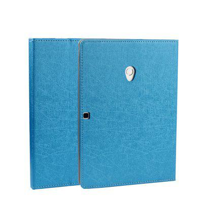 PU Leather Case Cover with Stand Function for Teclast T20 10.1 inch