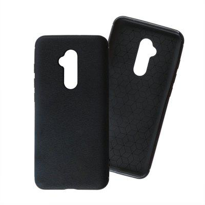 Silicone Phone Case for UMI Z2