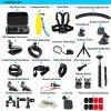 50-in-1 Accessory Kit - BLACK