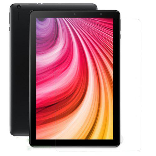 Wholesale 10X Tempered Glass Screen Protector Film For Asus ZenPad 7.0 8.0 10.0