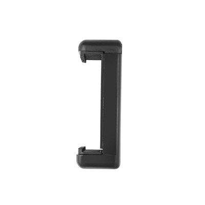 Mobile Phone Clip Holder Mount Bracket Adapter for iPhone 8 X 7 Smartphone
