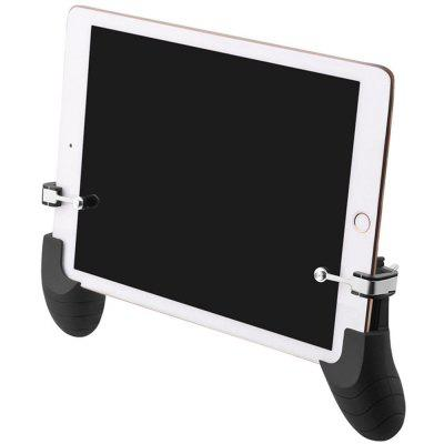 Professional Tablet Game L1R1 Controller Universal for Android IPad Gamepad