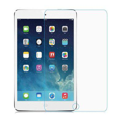 Glass for IPad Screen 9H Toughened Protective for IPad 5/6/AIR1/AIR2/PRO9.7 2018
