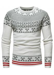 aab8f71a22eb Mens Sweaters   Cardigans - Crew Neck Sweater and Black Cardigan ...