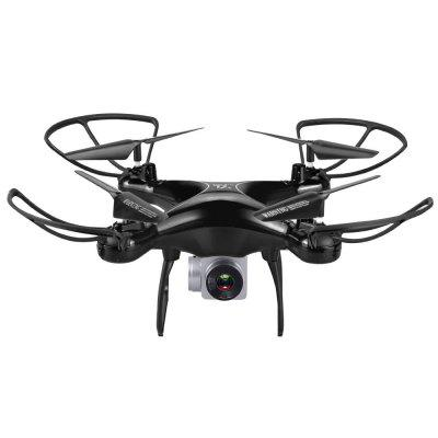 20Mins Super Long Flight Time Altitude Hold RC Drone With 2.0MP HD Camera