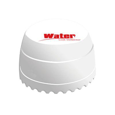 433MHZ Water Leakage Sensor  For Home Security Aalrm