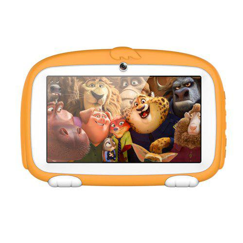 7 inch A33 tablet children 1G/8G