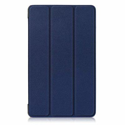 Foldable Cover Case for Lenovo Tab E8 TB-8304F