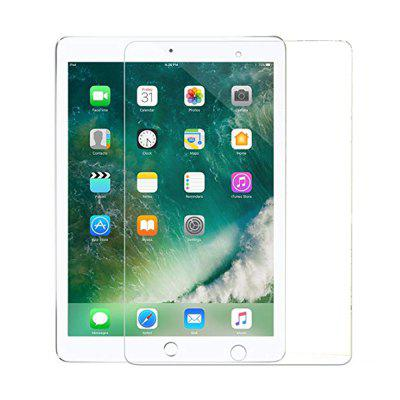Tablet Screen Protector Transparent for iPad  9.7 Inch Tempered Film
