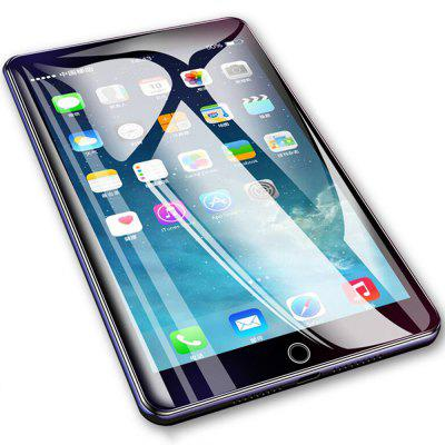 Cooho Screen Protector HD 9H Hardne Touch for Ipad Tempered Glass For Ipad 2/3/4