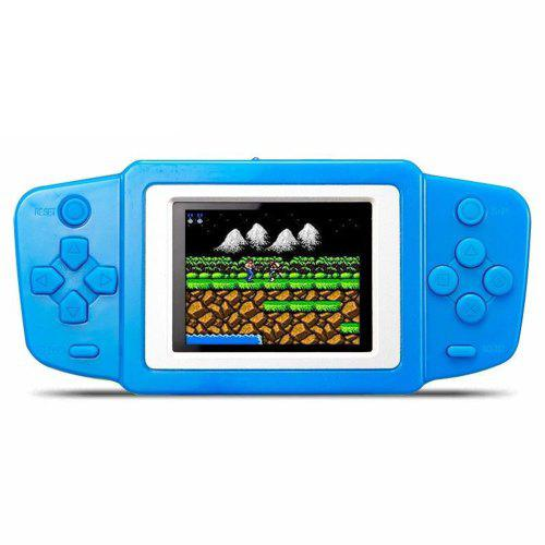 Coolbaby Rs 33 268 In 1 25 In Color Screen Classic Games Handheld