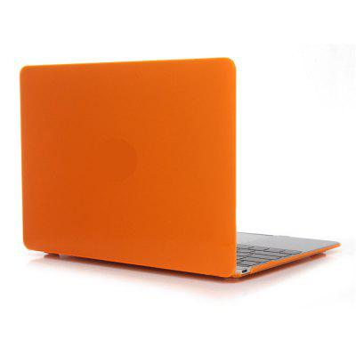 13.3Air Crystal Shell for Macbook Laptop