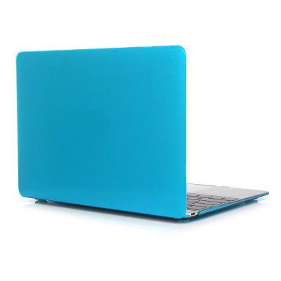 12 lnch  Crystal Shell for Macbook Laptop