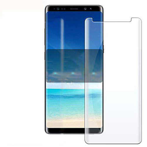 Tempered glass screen for Samsung Note 9