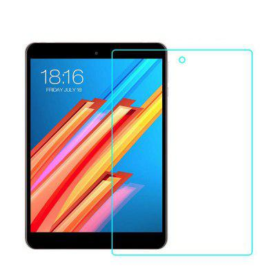 Y-For Tablet M89 7.9 Inch 9H Explosion-Proof Tempered Film