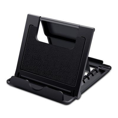 Mini Mobile Phone Tablet Holder pentru iPad / Xiaomi / Samsung / iPhone