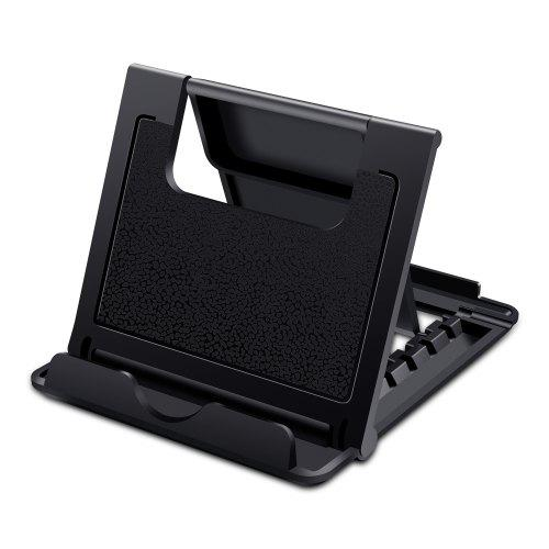 Mini Mobile Phone Holder Tablet Holder Stand for iPad / Xiaomi / Samsung /iPhone