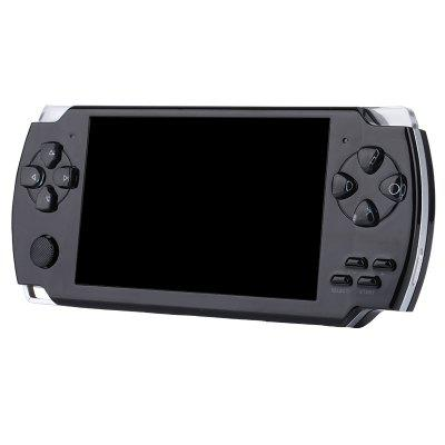 Game Player Real 8GB Suppor 4.3 Inch