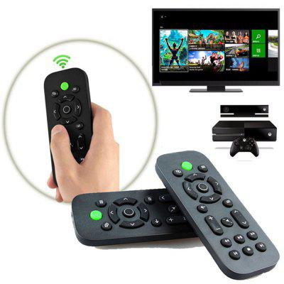 Voor XBOX ONE Controller DVD Entertainment Multimedia Multifunctioneel Afstandsbediening