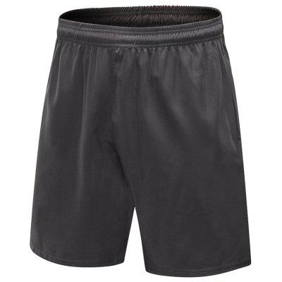 Outdoor Fitness Running Quick-drying Sport Short Pants