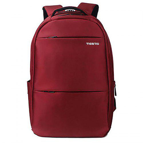 Tigernu Anti Theft Shoulder Multi-Function Travel Computer Backpack