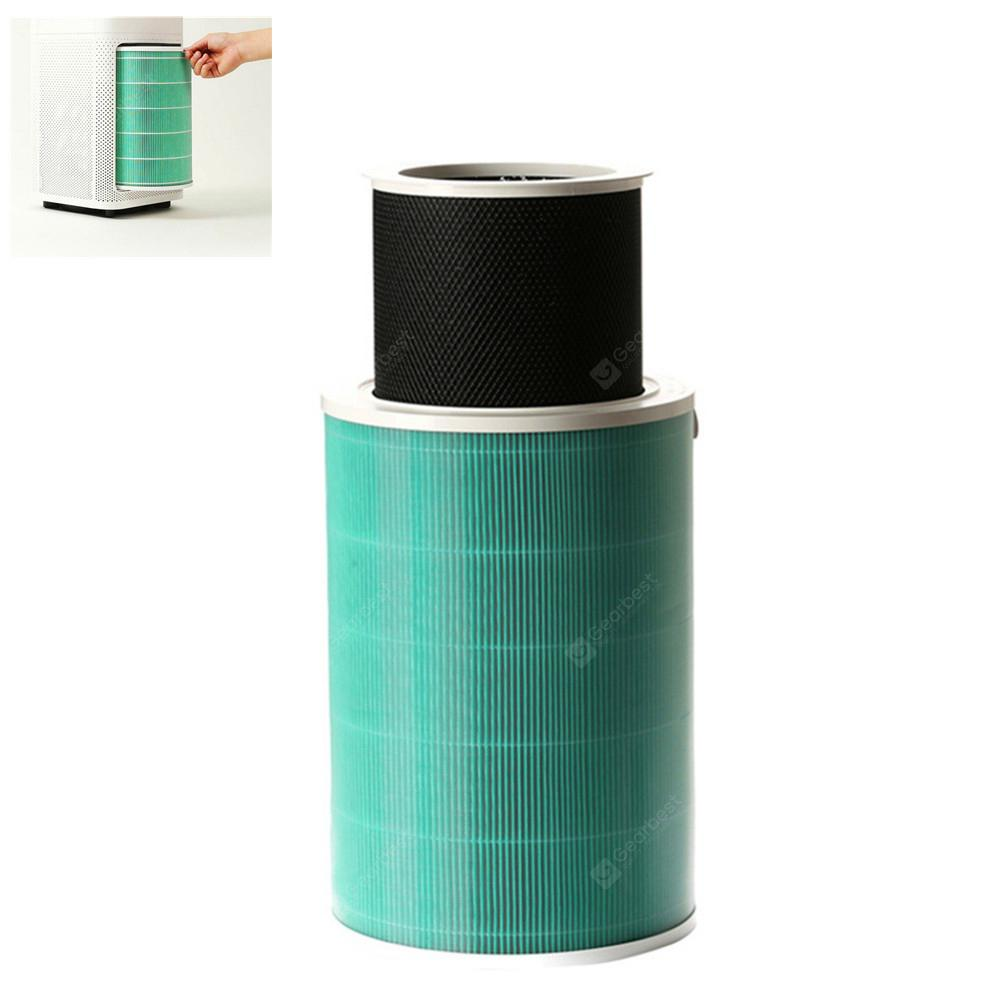 Enchanced Filter for Xiaomi Mi Purifier 1/2/Pro [NOT Original]