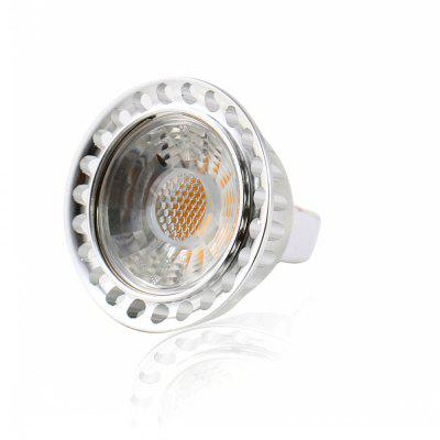 Holofote Lexing Lighting MR16 5W COB 12V