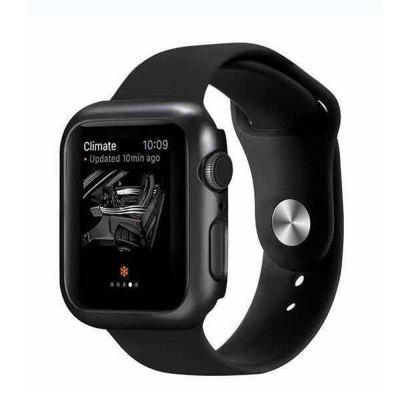 Watch Case for Apple Watch 44 MM
