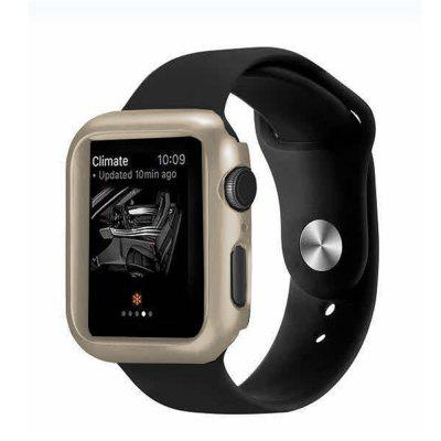 Watch Case for Apple Watch 38 MM