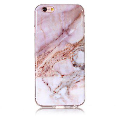 Classic Powder Marble pre iPhone 6/6 S