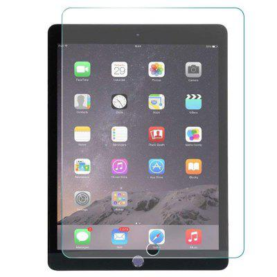 Cooho for IPad Pro 10.5 HD Screen Tempered Glass Protector