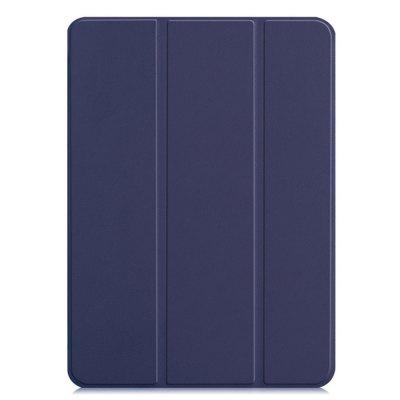 Tablet Case 2018 Released for iPad Pro 11 Smart Ultra Slim Magnet Cover
