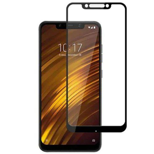 Tempered Glass Screen Protector for Xiaomi Mi Pocophone F1
