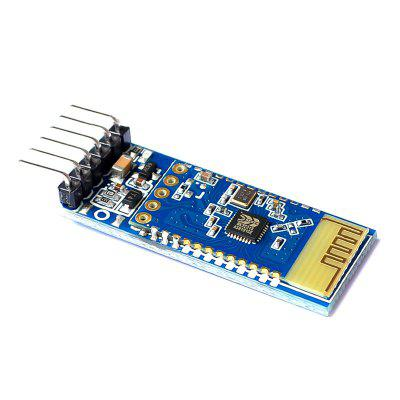 Replace Hc-05/06 with Spp-C Bluetooth Serial Port Adapter Module Group
