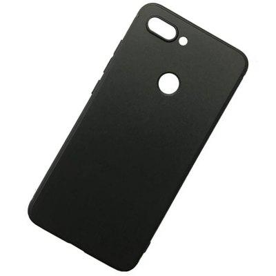 TPU Case Soft Protector Case for Xiaomi Mi 8 Lite