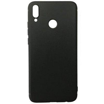 TPU Case Soft Protector Case for Huawei Honor 8X