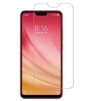 Tempered Glass Screen Protector for Xiaomi Mi 8 Lite