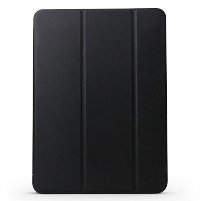 Case for iPad Pro 11inch 2018 Magnet Smart Auto Sleep Stand Flip