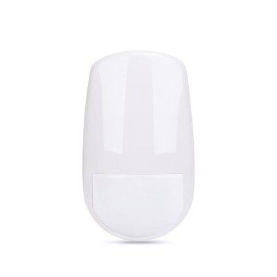ONES8XE Wireless Intelligent PIR Detector Motion Sensor